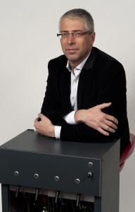 Hervé Mao
