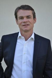 Pierre Yves Simon