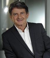 Jean-YvesGuyon